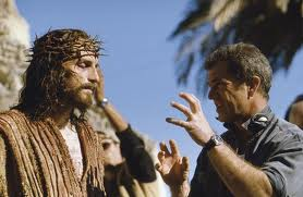 Christian Movies | Passion of the Christ | Mel Gibson