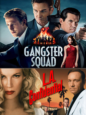 gangster-squad-laconfidential
