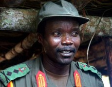 Kony 2012 and the Politics of Do-Gooders
