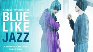 Blue Like Jazz | Christian Movie