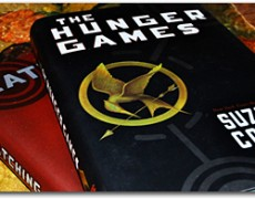 The Hunger Pains of Hunger Games