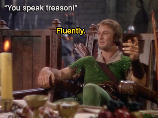 Errol-flynn-robin-hood-treason